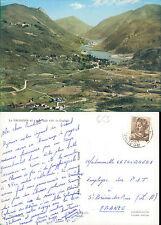 LA VALGANNA ,VIAGGIATA-F.G.-LOMBARDIA(VA)N.42598