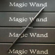 Harry Potter Draco Malfoy Magic Wand Wizard Cosplay Costume