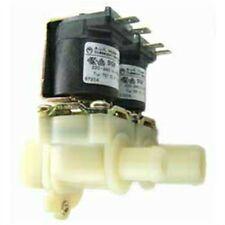 >> Generic Valve 2-Way 10/13Mm Outlet 220-240V 50/60Hz Cissell 9001377