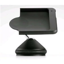 NEW GENUINE CAR D180 CAR CRADLE HOLDER CHARGER FOR HTC ONE MAX 99H11329-00 BLACK