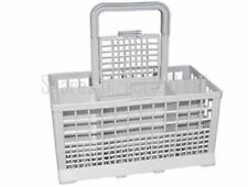 Universal Aeg Dishwasher Cutlery Basket