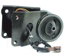 ENGINE MOUNT FITS NISSAN MAXIMA 3.0L 95-01/INFINITI I30 3.0L 96-01, I35 3.5L 0.
