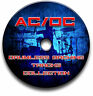 AC/DC STYLE ROCK METAL DRUMLESS MP3 BACKING TRACKS REHEARSAL DRUMS JAM TRACKS