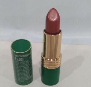 Revlon Moon Drops Moisture Frost Lipstick 46 Nude Shimmer New Original Formula