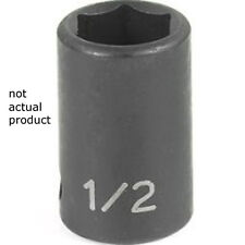 Grey Pneumatic 1022M 3/8