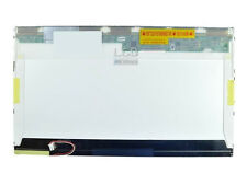 "HP Compaq Presario CQ60 15.6"" Laptop Screen New"