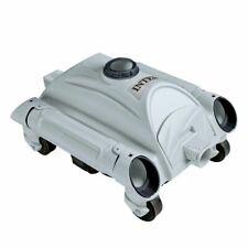 INTEX 28001 Robot Robottino Pulizia Piscina Automatica Intex Versione 2020