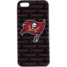 NFL Tampa Bay Buccaneers Graphic Snap iPhone 4 4S Phone Case Bumper Cover Skin