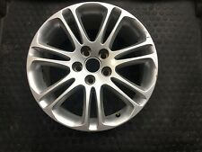 OPEL-INSIGNIA-08-17-SINGLE-ALLOY-WHEEL-AND-TYRE-18 13239885