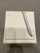 APPLE IPAD 2  desktop docking station WHITE - New In box - Unopened
