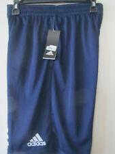 Adidas boys athletic short.  size 14/16