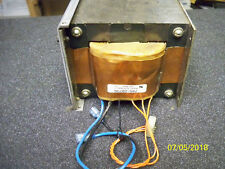 705-28736 Peavey Amplifier Power Transformer O.E.M. Used Working for the PV1200