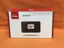 * Nuevo * Verizon Wireless Netgear AC791L Wifi Jetpack 4G Lte Hotspot Móvil Módem
