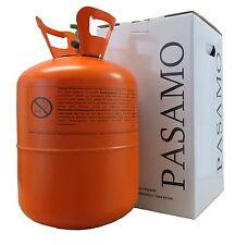 Helium 150 in Deutschland abgefülltes Marken Heliumgas DIN EN ISO 14175 PASAMO