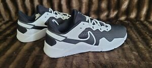 Nike Legend Essential 2 Running Athletic Sneakers Shoes Black Men's Size 13 🔥🔥