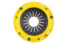Clutch Pressure Plate-CR Advanced Clutch Technology H021 fits 2000 Honda S2000
