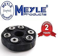 Meyle-arbre moteur attelage bmw E46 330d 330Cd transmission manuelle