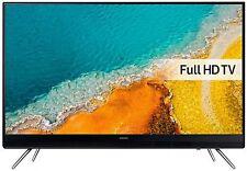 TV LED 40 POLLICI SAMSUNG 40K5100 FULL HD 200PQI USB HDMI DVBT-2 GARANZIA ITALIA