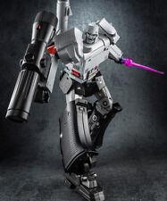 Weijiang Megatron transformation third party G1 Mpp36 ne01