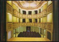 AA2967 Perugia - Provincia - Montecastello Vibio - Teatro della Concordia