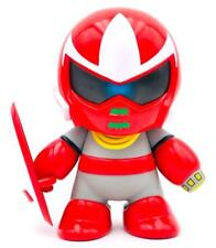 "BREAK MAN 7"" VINYL FIGURE KIDROBOT MEGA MAN PROTO MAN SDCC COMIC CON 2015"
