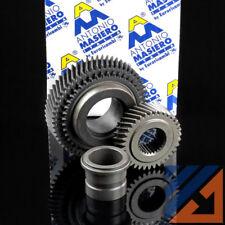 Zahnräder für Jumper, Boxer, Ducato, gear 5th, 35th/58th, M5GT / 12290