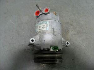 AC Compressor Fits 07-12 MALIBU 564610