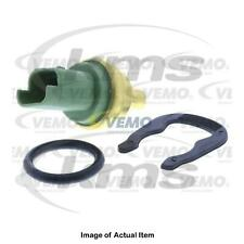 New VEM Antifreeze Coolant Temperature Sensor Sender V25-72-0049 Top German Qual