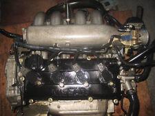 02 06 NISSAN SENTRA ALTIMA 2.5L QR25DE TWIN CAM ENGINE JDM ALTIMA QR25 MOTOR 2.5