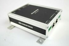 Crestron Quick Media Distribution Amplifier QM-DA-2