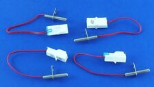 6323El2001B Thermistor Assembly 4 Pack