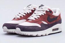 Nike Air Max 90 PRM Metallic Red Bronze Women 8.5 Brand New