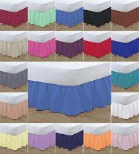 Frilled Pillowcase in Pillow Cases for