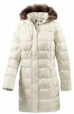THE NORTH FACE Castagnola - Wintermantel Winterjacke Damen XS 32 34 32 34  170 877894de5f