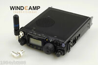 50 ohm  BNC Connector Adapter for YAESU FT-817 KX3 FT-818