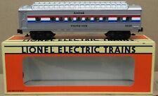 NEW Lionel K-Line SUPERSTREETS 6-21291 Dogbone expander set