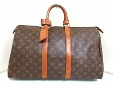 1b1fd479304c Сумки и кошельки Louis Vuitton для женский | eWaft