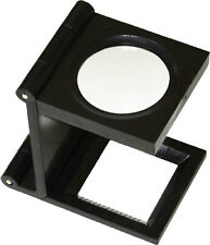 Folding Magnifier - Model: FOR1225
