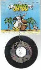 CD--ERSTE ALLGEMEINE VERUNSICHERUNG--JAMBO - TRACKS, -