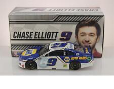 NASCAR 2020 CHASE ELLIOTT #9 NAPA AUTO PARTS 1/24