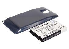 3.7 V Batteria per SAMSUNG SGH-N075, sm-n900p, SM-N9006 LI-ION NUOVA