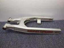 1984 Yamaha YZ125 Swingarm rear suspension swing arm 84 YZ 125