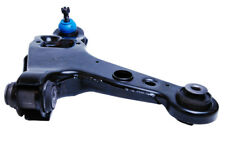 Suspension Control Arm and Ball Joint Assembly-Assembly Front Right Lower