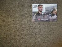 2018 TOPPS STADIUM CLUB MLS SOCCER DIEGO ROSSI RC #35, Rookie! **HOT**