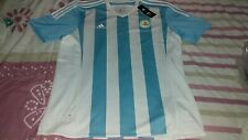 Argentina home shirt 2015 Brand New