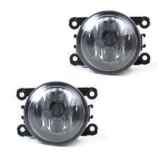 2x Neue Rechte/linke Nebelscheinwerfer H11 Lampen 55W für Honda Ford Jaguar