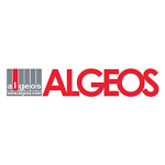 ALGEOS Outlet