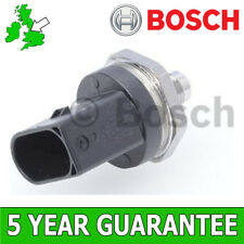 Bosch Fuel Pressure Sensor Regulator 0261545059