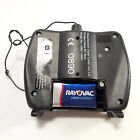 Fast lane RC Boat 0890 Remote Control Transmitter Missing Battery Cover
