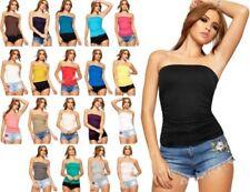 Unbranded Boho Sleeve Tops for Women